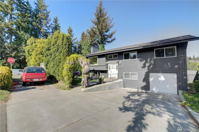 19601 81st Place W, Edmonds, WA 98026 (#1307263) :: Real Estate Solutions Group