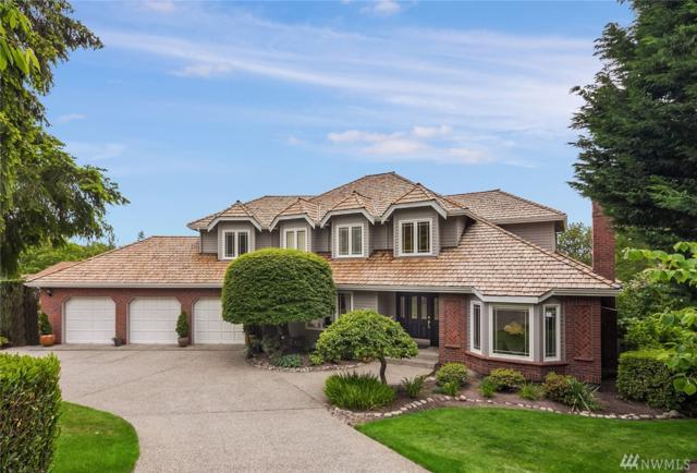 13849 209th Ave NE, Woodinville, WA 98077 (#1307632) :: Real Estate Solutions Group