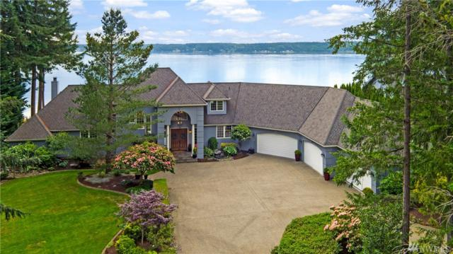 3016 115th Ave NW, Gig Harbor, WA 98335 (#1307698) :: Homes on the Sound