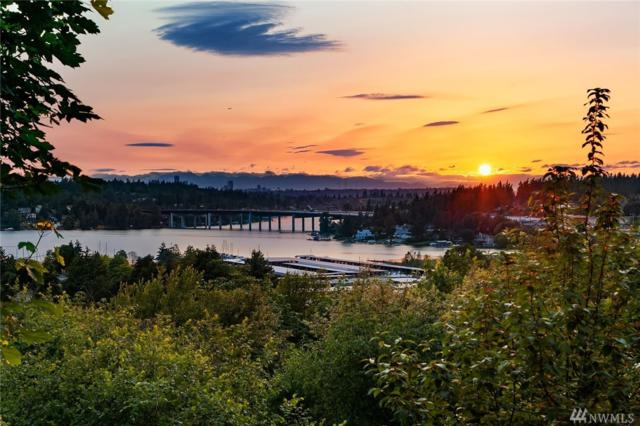 4047 120th Ave SE, Bellevue, WA 98006 (#1307724) :: Homes on the Sound