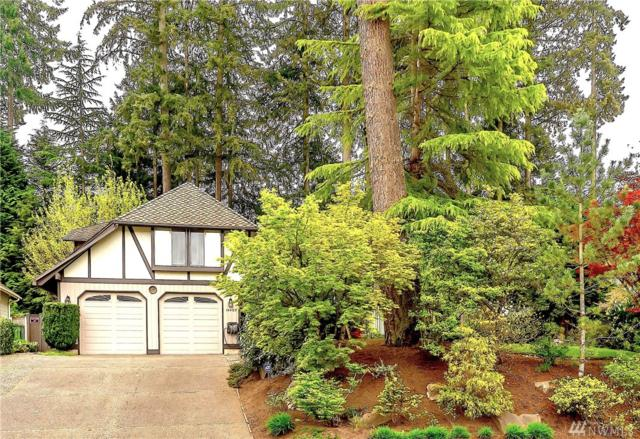 14403 20th Dr SE, Mill Creek, WA 98012 (#1307745) :: Real Estate Solutions Group