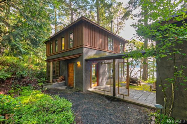 6965 Cape George Rd, Port Townsend, WA 98368 (#1307751) :: The Craig McKenzie Team