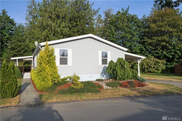 6630 NE Aquarius Lane, Bremerton, WA 98311 (#1307781) :: Real Estate Solutions Group
