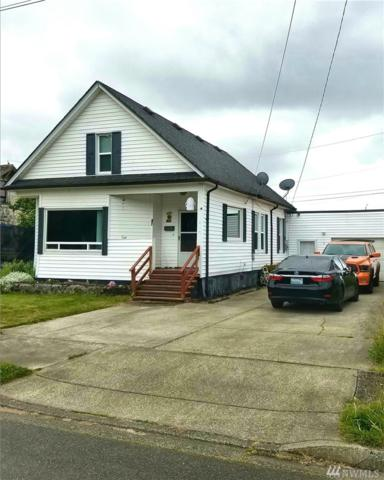 2728 Pacific Ave, Hoquiam, WA 98550 (#1307881) :: The Home Experience Group Powered by Keller Williams