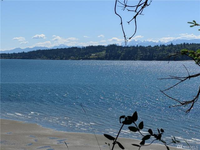 1950 Amanda Lane, Freeland, WA 98249 (#1307951) :: Homes on the Sound