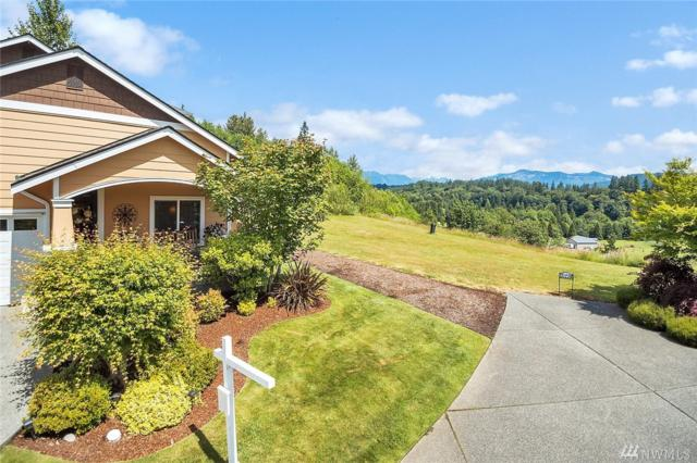 20217 Tanners Lane SE, Monroe, WA 98272 (#1307999) :: The Home Experience Group Powered by Keller Williams
