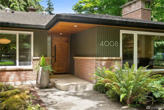4008 NE 178th St, Lake Forest Park, WA 98155 (#1308030) :: Tribeca NW Real Estate