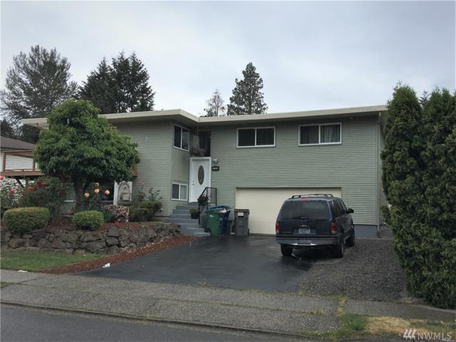 1755 Whitman Ave NE, Renton, WA 98059 (#1308071) :: Real Estate Solutions Group