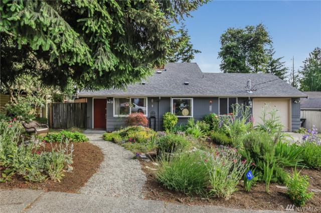 1411 SW Myrtle St, Seattle, WA 98106 (#1308257) :: Real Estate Solutions Group