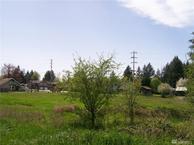 301 E Stella St, Napavine, WA 98565 (#1308458) :: Costello Team