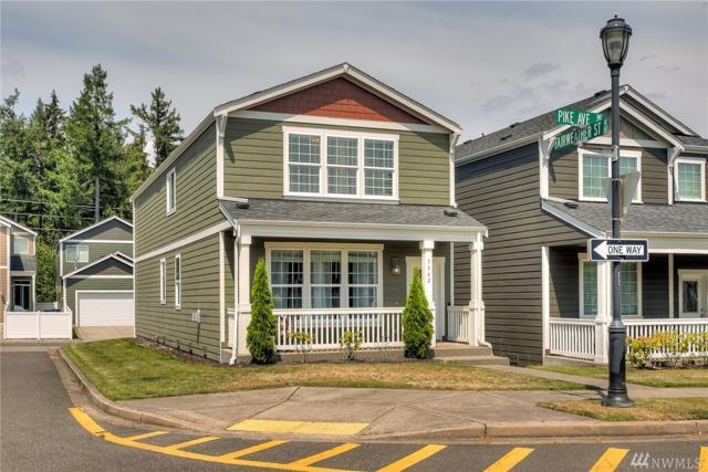 7542 Pike Lane NE, Lacey, WA 98516 (#1308642) :: Northwest Home Team Realty, LLC