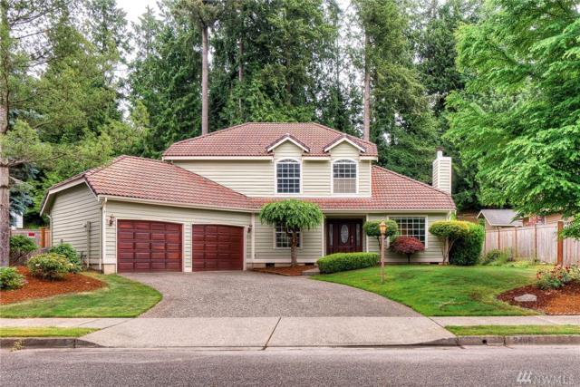 2406 37th Ave E, Puyallup, WA 98374 (#1309027) :: Real Estate Solutions Group