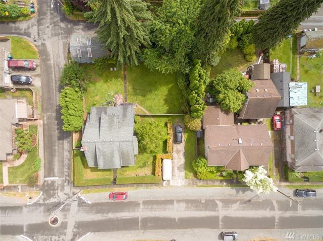 0-XX SE Bush, Issaquah, WA 98027 (#1309119) :: The DiBello Real Estate Group
