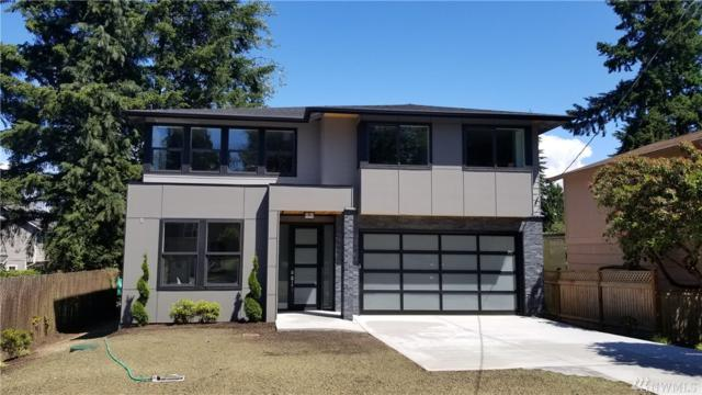 7748 32nd Ave Ne, Seattle, WA 98115 (#1309171) :: Real Estate Solutions Group