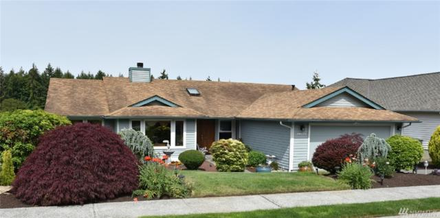 18624 70th Ave W, Lynnwood, WA 98037 (#1309449) :: Homes on the Sound