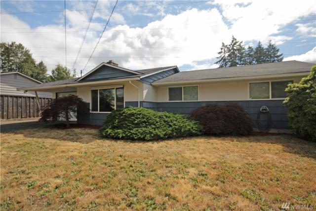 10426 126th Ave SE, Renton, WA 98056 (#1309458) :: The Home Experience Group Powered by Keller Williams