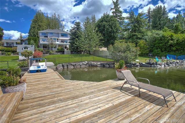 15514 E Shore Dr, Lynnwood, WA 98087 (#1309623) :: Real Estate Solutions Group
