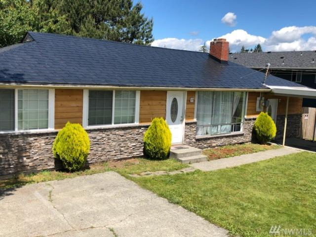 931 75th St SE, Everett, WA 98203 (#1309632) :: Real Estate Solutions Group