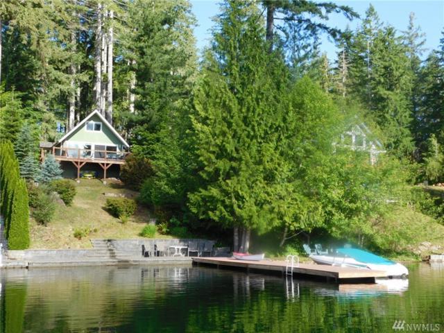 250 NE Lake Dr, Tahuya, WA 98588 (#1309728) :: Real Estate Solutions Group
