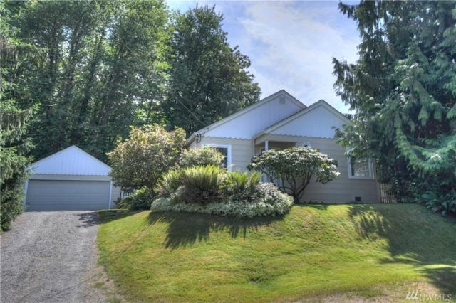 2104 Boundary St SE, Olympia, WA 98501 (#1309998) :: Real Estate Solutions Group