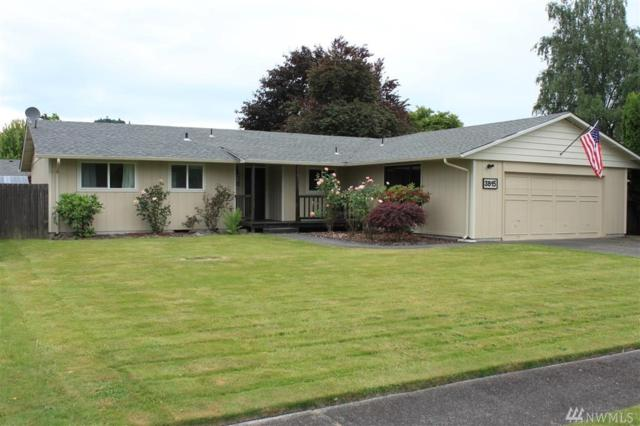 3815 Cherrywood St, Longview, WA 98632 (#1310027) :: Real Estate Solutions Group