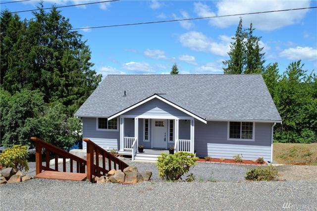 216 E Cedar St, McCleary, WA 98557 (#1310064) :: Icon Real Estate Group