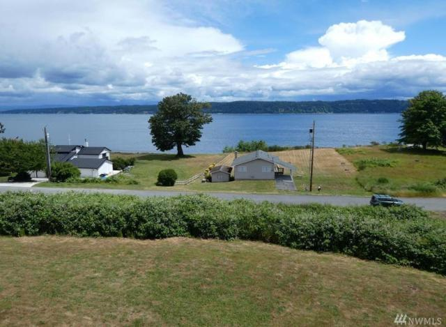 0-XXX Newell Rd, Camano Island, WA 98282 (#1310154) :: Real Estate Solutions Group