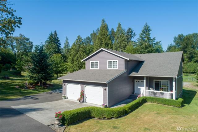 108 205th Ave E, Lake Tapps, WA 98391 (#1310268) :: The Home Experience Group Powered by Keller Williams