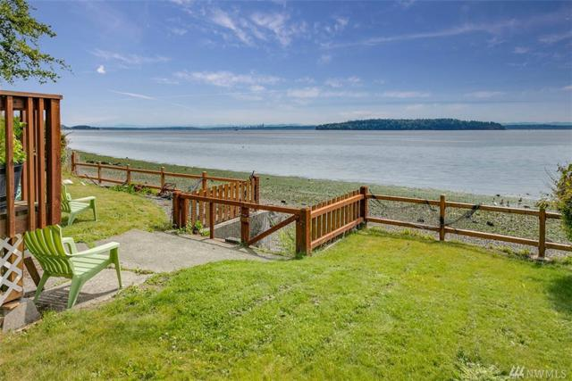1389 Yukon Harbor Rd SE, Port Orchard, WA 98366 (#1310374) :: The Home Experience Group Powered by Keller Williams