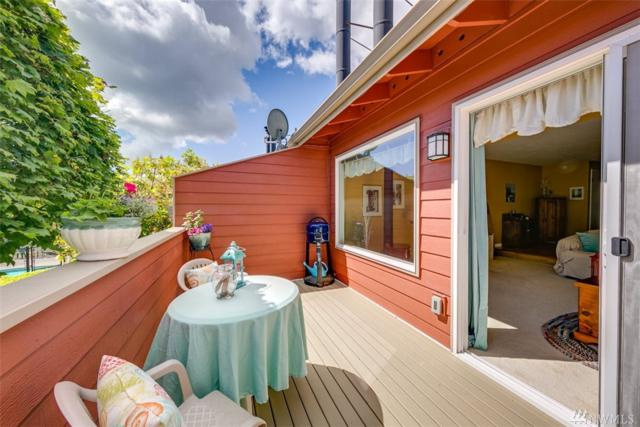 237 Shepard Wy NW #501, Bainbridge Island, WA 98110 (#1310467) :: Real Estate Solutions Group