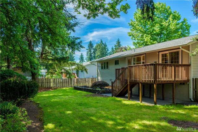 3008 Southgate Dr, Centralia, WA 98531 (#1310506) :: Homes on the Sound