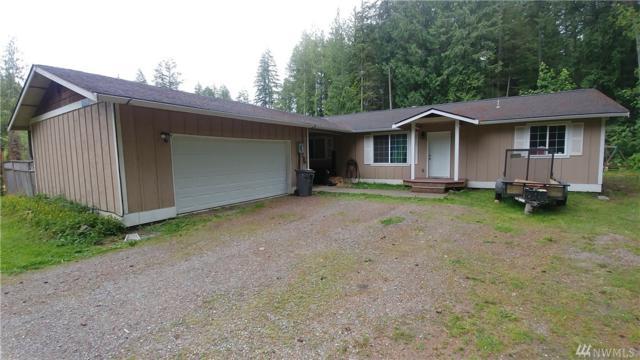 42156 Pine St, Concrete, WA 98237 (#1310543) :: Homes on the Sound