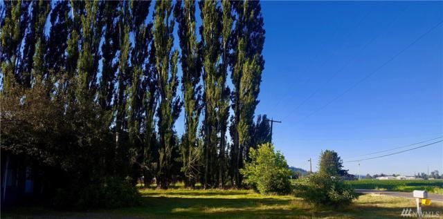 9546 Sumas Ave, Sumas, WA 98295 (#1310611) :: Keller Williams Realty Greater Seattle