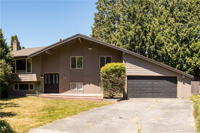 2919 Kenoyer Ct, Bellingham, WA 98229 (#1310631) :: The Home Experience Group Powered by Keller Williams