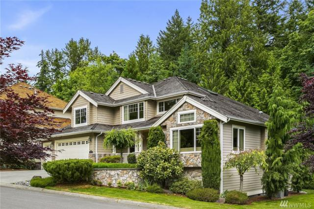 3838 212th Ave SE, Sammamish, WA 98075 (#1310645) :: The Deol Group