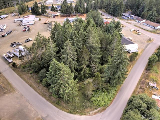 0-xxx E Hiawatha Blvd, Shelton, WA 98584 (#1310651) :: Icon Real Estate Group