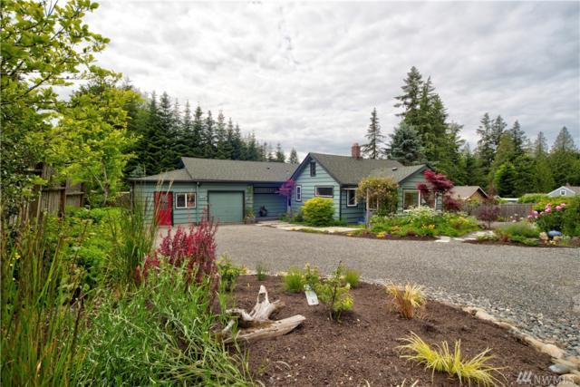 1105 Raymond St, Bellingham, WA 98229 (#1310740) :: Real Estate Solutions Group
