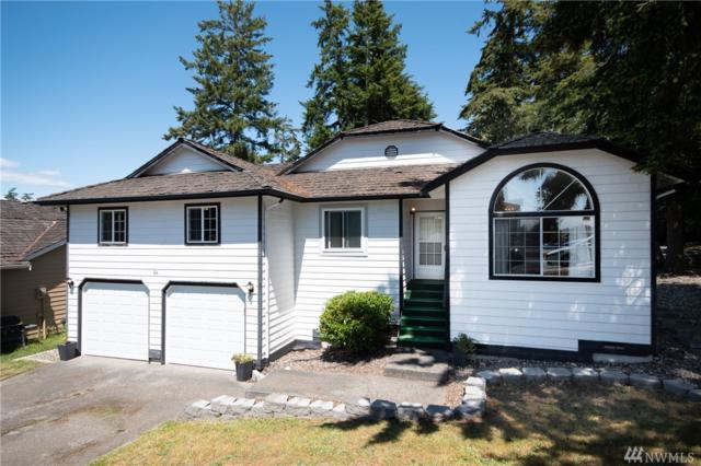 94 SW Roeder Dr, Oak Harbor, WA 98277 (#1310894) :: Crutcher Dennis - My Puget Sound Homes