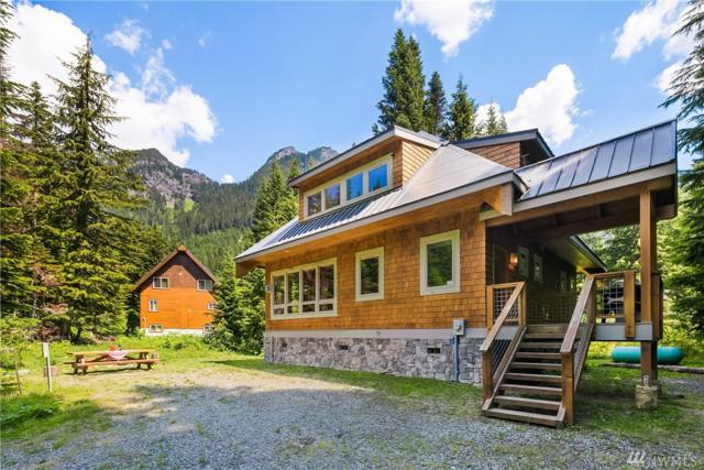 37 Alaska Mountain Rd, Snoqualmie Pass, WA 98068 (#1310913) :: Coldwell Banker Kittitas Valley Realty