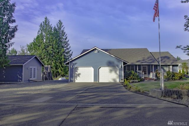 32115 87th Ave E, Eatonville, WA 98328 (#1310925) :: Tribeca NW Real Estate