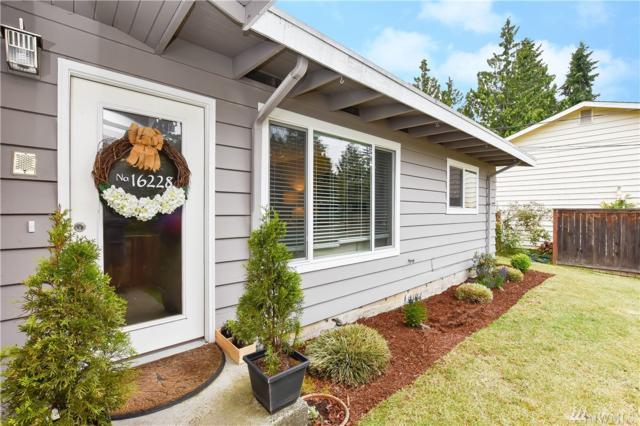 16228 3rd Ave SE, Bothell, WA 98012 (#1310954) :: McAuley Real Estate