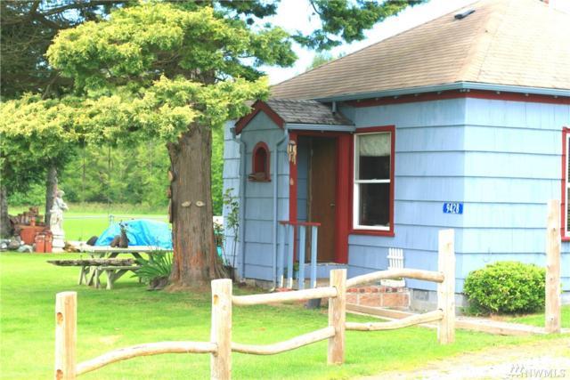 9428 Adrian Lane, Sedro Woolley, WA 98284 (#1310990) :: Crutcher Dennis - My Puget Sound Homes