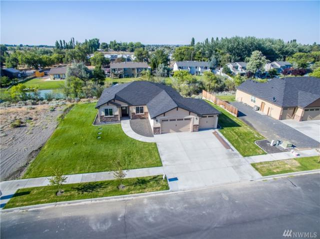 416 S Astor Lp, Moses Lake, WA 98837 (#1311333) :: Alchemy Real Estate