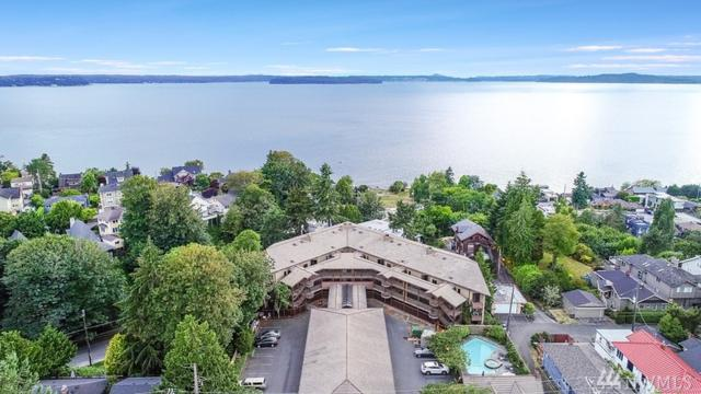 7019 47th Ave SW, Seattle, WA 98136 (#1311449) :: Homes on the Sound