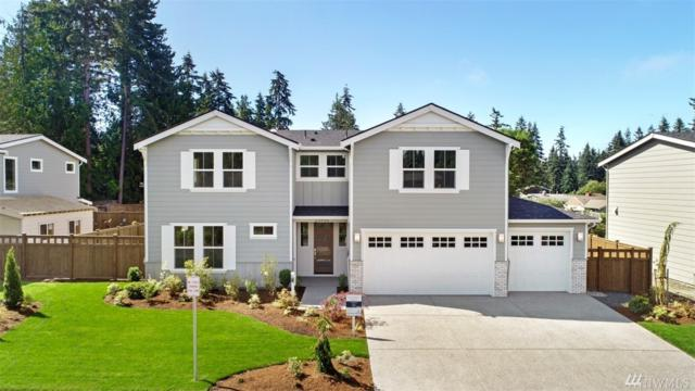 23930 104th Ave W, Edmonds, WA 98020 (#1311456) :: Homes on the Sound