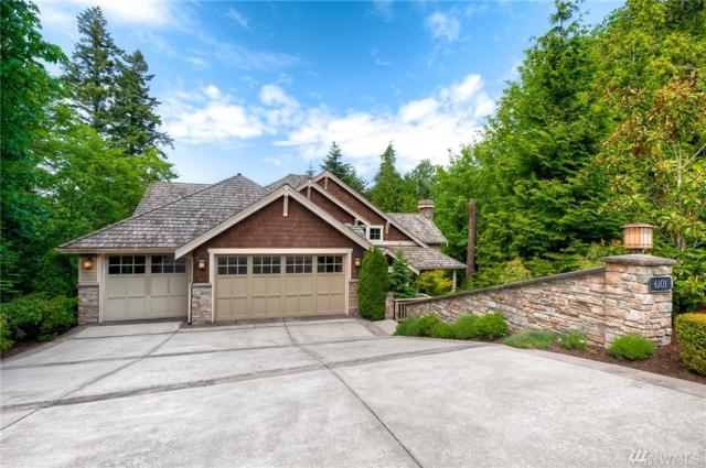 6101 155th Place SE, Bellevue, WA 98006 (#1311613) :: Real Estate Solutions Group
