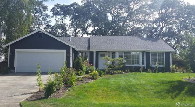 14501 4th Av Ct E, Tacoma, WA 98445 (#1311674) :: The Home Experience Group Powered by Keller Williams