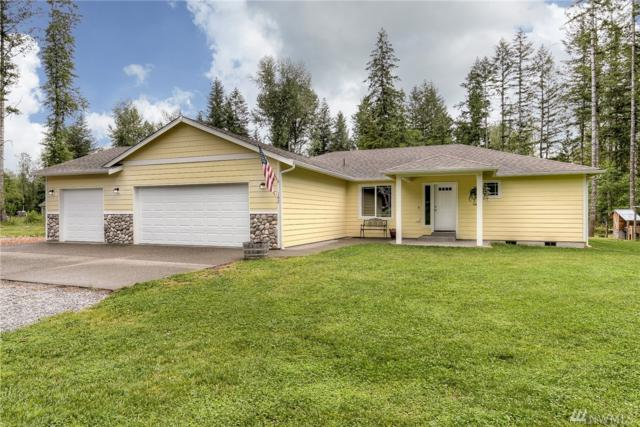 102 350th St E, Roy, WA 98580 (#1311681) :: Icon Real Estate Group