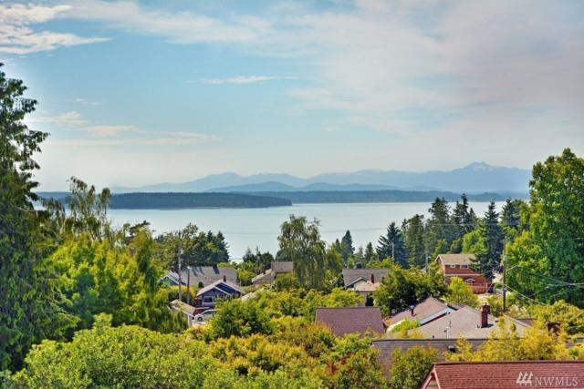 6913 California Ave SW, Seattle, WA 98136 (#1311715) :: Real Estate Solutions Group