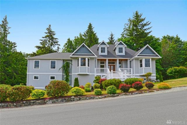 867 Marshall Dr, Camano Island, WA 98282 (#1311722) :: Real Estate Solutions Group